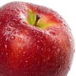 12-ФК-0002 яблоко красное