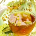 12-ФК-0009 липовый чай