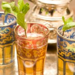 12-ФК-0014 чайные чашки марокко