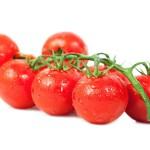 12-ФК-0018 томаты черри
