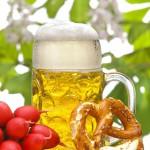 12-ФК-0034 кружка пива