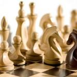 12-ФЛ-0002 шахматы