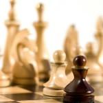 12-ФЛ-0003 шахматы