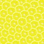 12-ФФ-0006 лимоны фон