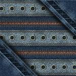 12-ФФ-0008 джинса