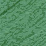 БАЛИ зеленый, 5612