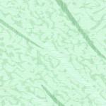 БАЛИ зеленый, 5850