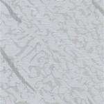 БАЛИ серебро