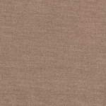 ГАРМОНИЯ т. коричневая 180см