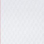 КЁЛЬН белый, 0225