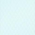 КЁЛЬН голубой, 5102