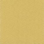 КЁЛЬН желтый, 3204