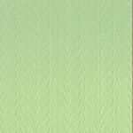 МАЛЬТА зеленый, 5850
