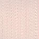 МАЛЬТА розовый, 4082