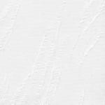 МИЛАН белый, 0225