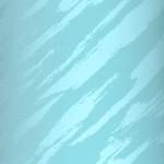 МРАМОР 2 голубой, 5,4м