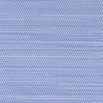 ОПТИМА т.голубой 103