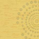 ОРБИТА 3465, желтый 260см