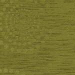 ОРБИТА 5586, оливковый 260см