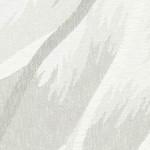 РИО белый, 0225