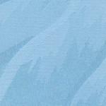 РИО голубой, 5173