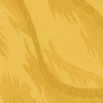 РИО желтый, 3465
