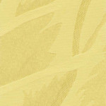 РИО желтый, 4210