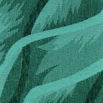 РИО зеленый, 5921