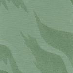 РИО зеленый, 5992