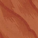 РИО оранжевый, 4290