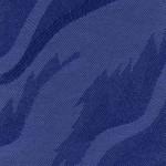 РИО синий, 5470