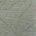 САВАННА зеленый, 55402