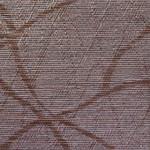 САВАННА коричневый, 28682