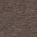 САТАРА коричневый 240см