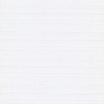 СЕУЛ белый, 0225