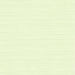 СЕУЛ зеленый, 5501