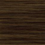 СКРИН коричневый, 2870