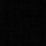 СКРИН черный, 1908