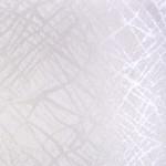 СФЕРА белый, 0225