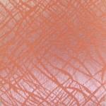 СФЕРА оранжевый, 4290