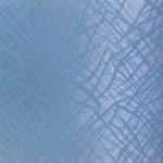 СФЕРА т.голубой, 5252