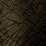 СФЕРА черный, 2872