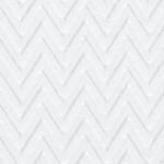 ТВИСТ белый, 0225