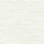 ШИКАТАН чайная цер, белый, 0225