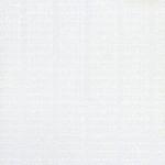 ЭЙЛАТ белый, 0225