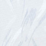 ЮККА белый, 0225