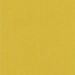 лайн II желтый, 3204
