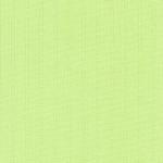 лайн II зеленый, 5850