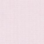 лайн II розовый, 4082