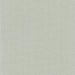 лайн II серый, 1851